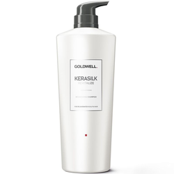 Goldwell Kerasilk Revitalize Nourising Shampoo 1000 ml - nährendes Shampoo