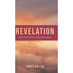 Revelation als Buch von James Kallas