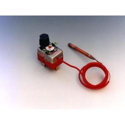 S0061 STB Sicherheitsthermostat für ATMOS GS