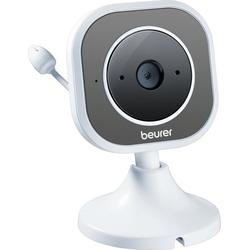 BEURER Babyphone BY 110, Einzelkamera für Video Babyphone BY110