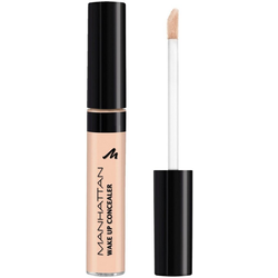 MANHATTAN Concealer Wake Up natur
