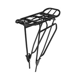 Cube RFR Fahrrad-Gepäckträger Universal schwarz
