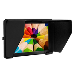 """AVtec XFD070 7"""" FullHD Compact Reference Monitor"""