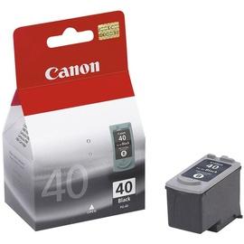 Canon PG-40 schwarz