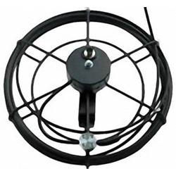 FLIR Endoskop-Sonde VSS-30 Passend für Modell (Endoskope) Flir VS70