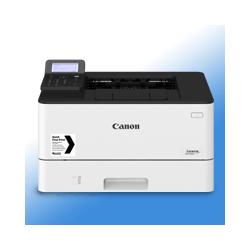 CANON i-SENSYS LBP226dw Laser-drucker Duplex inkl. UHG