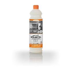 frisch und sauber Handspülmittel 1 Liter