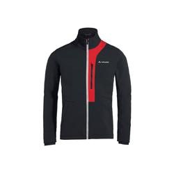 VAUDE Fahrradjacke Men's Virt Softshell Jacket XL