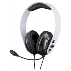 Raptor H200 - Headset - weiß Gaming-Headset