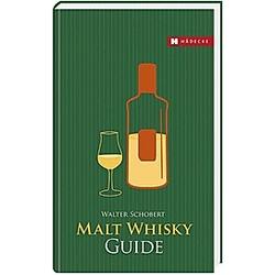 Malt Whisky Guide