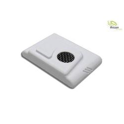 Thicon Models 50089 1:14 Klimaanlage 1St.