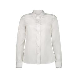 Lavard Klassisches Damenhemd 84085  44