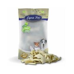 5 kg Lyra Pet Kauchips