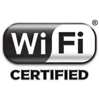 """Sony FWD-100ZD9501 100"""" ab 63741.36 € im Preisvergleich"""