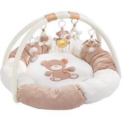 fehn® 3-D Activity-Nest Teddy