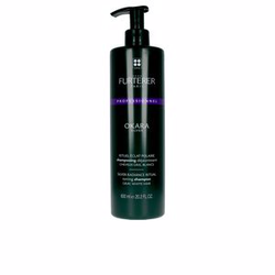 OKARA mild silver shampoo 600 ml