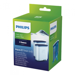 "Wasserfilter Set Philips ""AquaClean CA6903/22"""