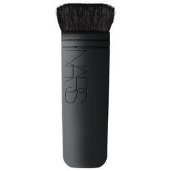 NARS Pinsel Make-up Highlighter Pinsel