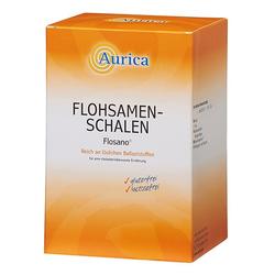 FLOHSAMENSCHALEN 500 g
