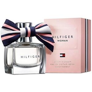 Tommy Hilfiger Woman Peach Blossom 50ml EDP Eau de Parfum