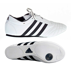 adidas SM II Sneaker weiß (Größe: 39)