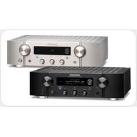 Marantz PM 7000 N Stereo-Vollverstärker
