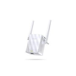 TP-LINK TL-WA855RE 300MBit/s WLAN Repeater