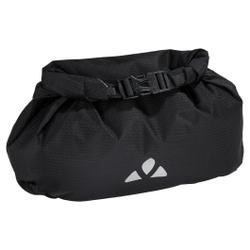 Vaude - Aqua Box Light Black - Taschen
