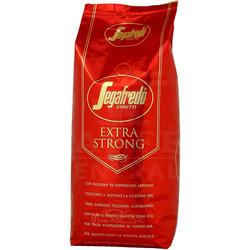 Segafredo Extra Strong, Bohne 1 kg