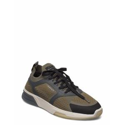 Gant Hightown Running Low Niedrige Sneaker Grün GANT Grün 41,44,42,43,45,40