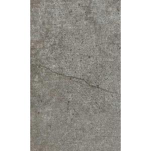 KWG Designervinyl Antigua Stone Dolomit ash gefast Designervinyl