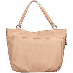 Esprit Patsy Shopper Tasche 35 cm camel