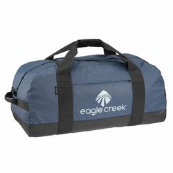 Eagle Creek No Matter What faltbare Reisetasche 76 cm slate blue