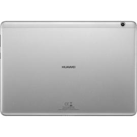 Huawei MediaPad T3 9.6 16GB Wi-Fi Grau