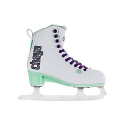 Iceskates Classic  Schlittschuh