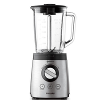 Philips Avance Collection Standmixer