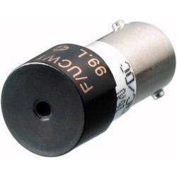 Eaton M22-XAM Akustikmelder Dauerton 1St.