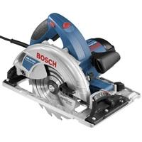 Bosch GKS 65 GCE Professional 0601668900