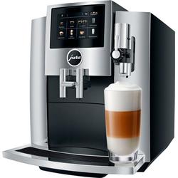 JURA Kaffeevollautomat S8