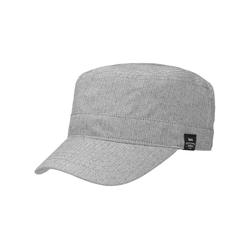 Barts Army Cap (1-St) Armycap mit Schirm