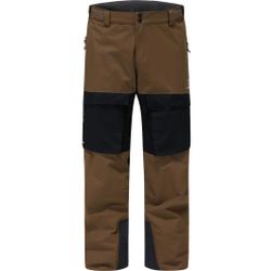 Haglöfs - Elation GTX Pant Men - Skihosen - Größe: M