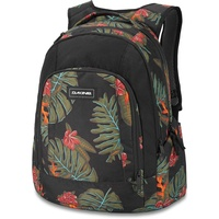DAKINE Frankie 26l Jungle Palm