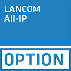 Lancom Systems All-IP Option LAN-Router