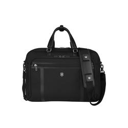 Victorinox Laptoptasche Werks Professional Cordura Laptoptasche 15