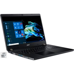 Acer Notebook TravelMate P2 (TMP214-52-79LN)