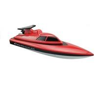 AMEWI Boot Red Barracuda 27 RTR 26041