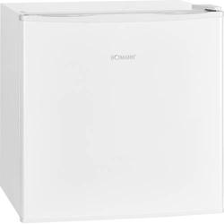 Bomann GB 341 Gefrierschrank EEK: A++ (A+++ - D) 31l Standgerät Weiß