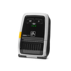 ZQ110 - Mobiler Bon- und Belegdrucker, USB + WLAN