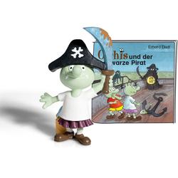Tonies 01-0003 - Die Olchis - Die Olchis und der schwarze Pirat