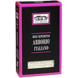 (2.99 EUR/kg) Casa Rinaldi Riso Superfino Arborio 1 Kg  - 1000 g